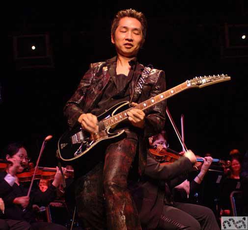 Akira Yamaoka Play_chicago_akira_yamaoka1